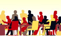 SFPE-BENELUX member-meeting
