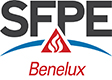 General Assembly meeting SFPE Benelux Chapter