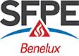 SFPE Benelux
