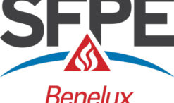 General Assembly SFPE Benelux is a Conference Call. 'knowledge meeting' is canceled because of COVID-19)